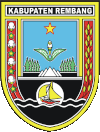 SAMBIROTO